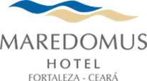 Maredomus Hotel - Fortaleza/CE